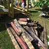 MET080815 ramps old