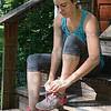 MET081315 runners shoes