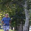 MET081315 runners kelly