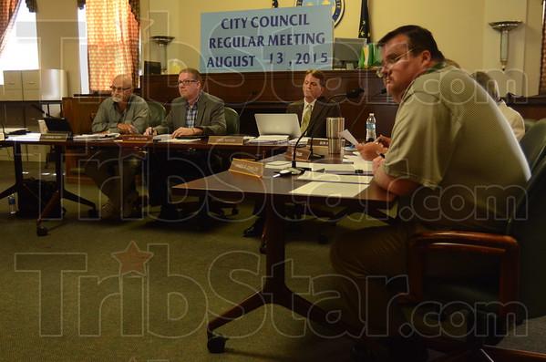 MET081315 city council