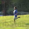 MET081315 runners