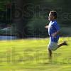 MET081315 runners moore