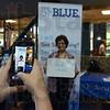 MET081315 blue