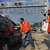 MET 082615 RAIL ROCKWOOD