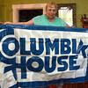 MET081215 Columbia banner