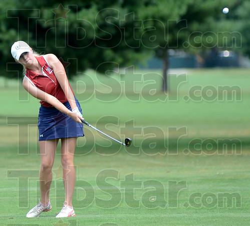 SPT080415 golf ramer