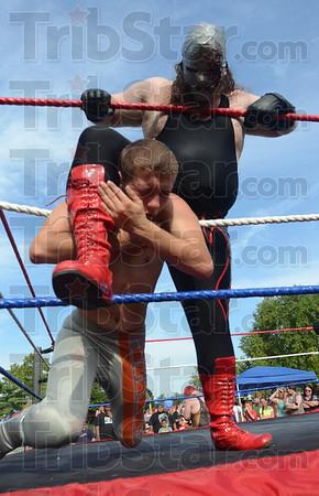 MET080415niteout wrestling