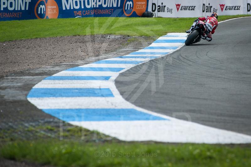 2015-British-Superbikes-05-Knockhill-0070