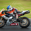 2015-British-Superbikes-05-Knockhill-0016