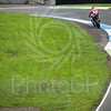 2015-British-Superbikes-05-Knockhill-0126