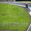 2015-British-Superbikes-05-Knockhill-0126