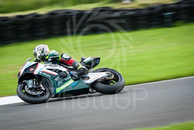 2015-British-Superbikes-05-Knockhill-0140