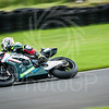 2015-British-Superbikes-05-Knockhill-0140