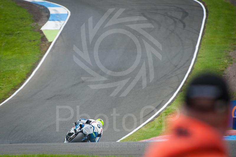 2015-British-Superbikes-05-Knockhill-0122