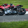 2015-British-Superbikes-05-Knockhill-0079