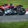 2015-British-Superbikes-05-Knockhill-0079