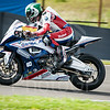2015-British-Superbikes-05-Knockhill-0198