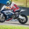 2015-British-Superbikes-05-Knockhill-0198