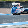 2015-British-Superbikes-05-Knockhill-0441