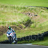 2015-British-Superbikes-05-Knockhill-0237