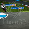 2015-British-Superbikes-05-Knockhill-0248