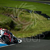 2015-British-Superbikes-05-Knockhill-0246