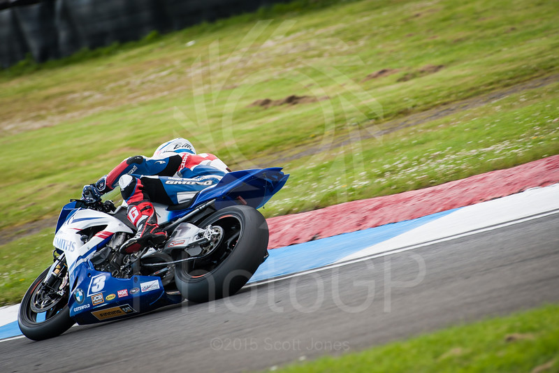 2015-British-Superbikes-05-Knockhill-0169
