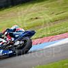 2015-British-Superbikes-05-Knockhill-0169