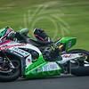 2015-British-Superbikes-05-Knockhill-0074