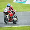 2015-British-Superbikes-05-Knockhill-0544
