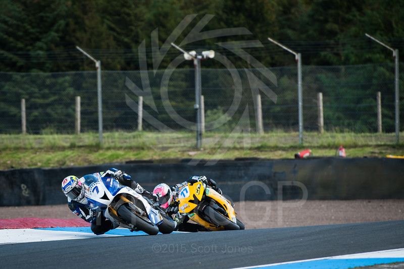 2015-British-Superbikes-05-Knockhill-0370