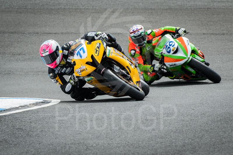 2015-British-Superbikes-05-Knockhill-0022