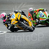 2015-British-Superbikes-05-Knockhill-0022