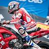 2015-British-Superbikes-05-Knockhill-0153