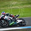 2015-British-Superbikes-05-Knockhill-0137