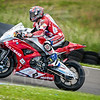 2015-British-Superbikes-05-Knockhill-0152