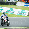 2015-British-Superbikes-05-Knockhill-0550