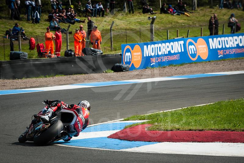 2015-British-Superbikes-05-Knockhill-0054