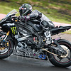 2015-British-Superbikes-05-Knockhill-0010