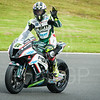 2015-British-Superbikes-05-Knockhill-0599