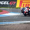 2015-British-Superbikes-05-Knockhill-0108