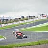 2015-British-Superbikes-05-Knockhill-0095