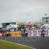 2015-British-Superbikes-05-Knockhill-0037