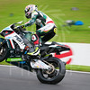2015-BSB-08-Cadwell-Park-Friday-0401