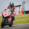 2015-BSB-08-Cadwell-Park-Friday-1231