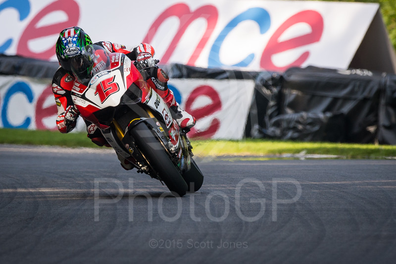 2015-BSB-08-Cadwell-Park-Saturday-0426