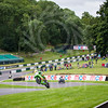 2015-BSB-08-Cadwell-Park-Friday-0012