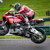 2015-BSB-08-Cadwell-Park-Friday-0334