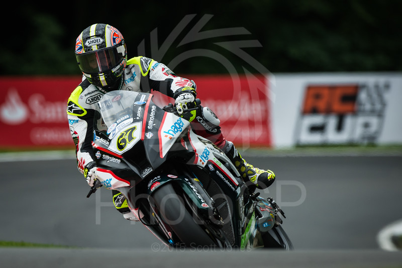 2015-BSB-08-Cadwell-Park-Friday-0893