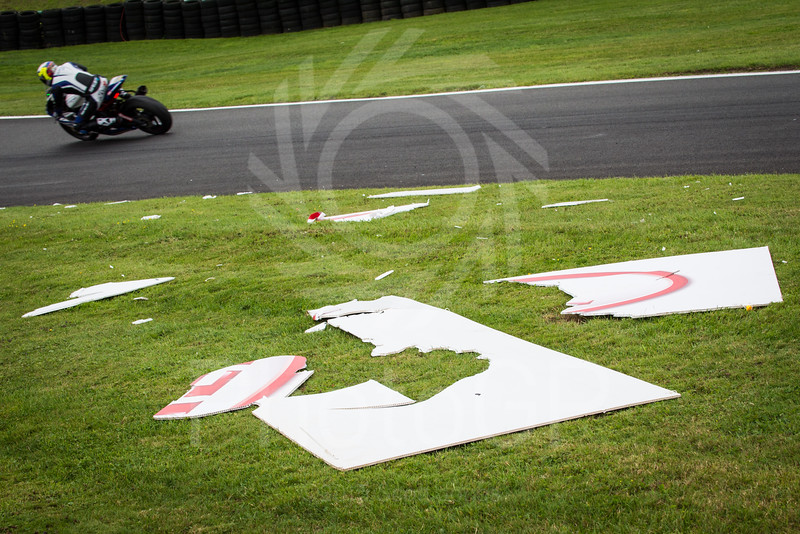 2015-BSB-08-Cadwell-Park-Friday-1097